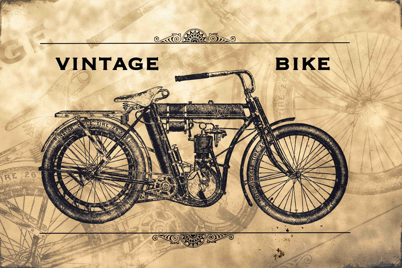190228-0001-art-deco