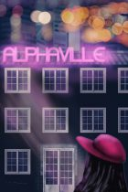 Aphaville Hotel